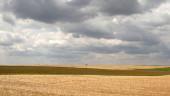 vista previa del artículo Valladolid para disfrutar en escapada otoñal
