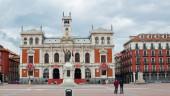 vista previa del artículo Excelente estancia en Valladolid durante el otoño