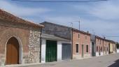vista previa del artículo Sugerente viaje para disfrutar por Valladolid