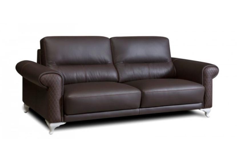Sofa perugia, Granfort